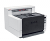 Kodak i4600 Production Scanner Rental